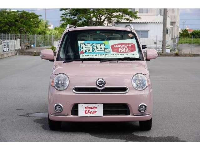 ココアプラスG CD・ETC付(2枚目)