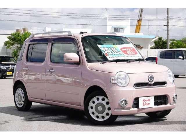 ココアプラスG CD・ETC付(6枚目)