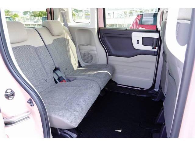 「ホンダ」「N-BOX」「コンパクトカー」「沖縄県」の中古車14