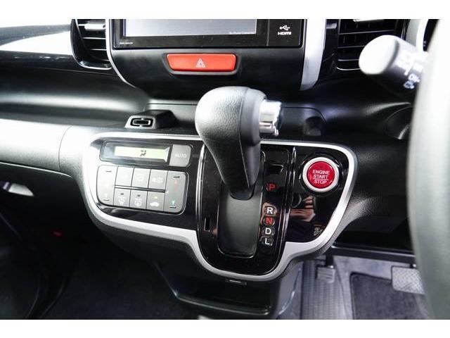 「ホンダ」「N-BOX+カスタム」「コンパクトカー」「沖縄県」の中古車11