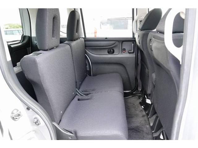 「ホンダ」「N-BOX+カスタム」「コンパクトカー」「沖縄県」の中古車14