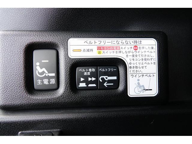 「ホンダ」「N-BOX+カスタム」「コンパクトカー」「沖縄県」の中古車24
