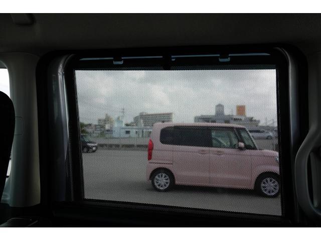「ホンダ」「N-BOX+カスタム」「コンパクトカー」「沖縄県」の中古車26