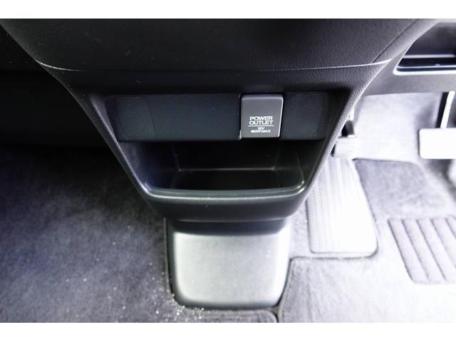 「ホンダ」「N-BOX+カスタム」「コンパクトカー」「沖縄県」の中古車37
