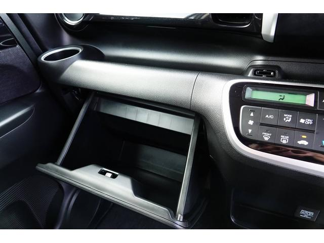 「ホンダ」「N-BOX+カスタム」「コンパクトカー」「沖縄県」の中古車38