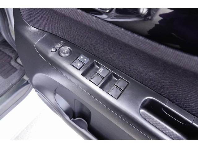 「ホンダ」「N-BOX+カスタム」「コンパクトカー」「沖縄県」の中古車39