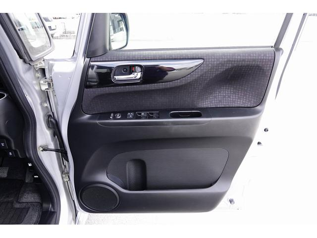 「ホンダ」「N-BOX+カスタム」「コンパクトカー」「沖縄県」の中古車40