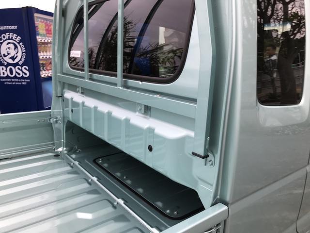 X キーレス フォグ 2WD(12枚目)