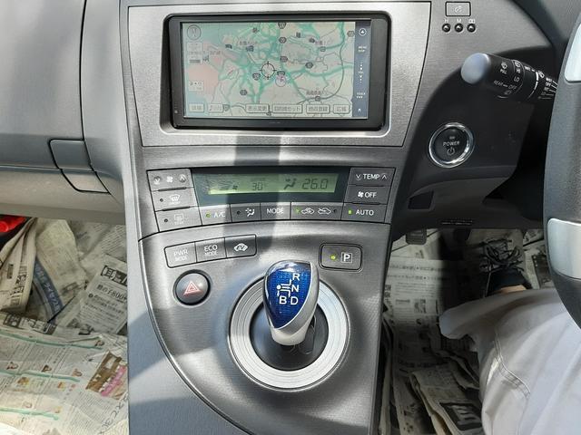 S Bluetoothナビ バックカメラ(5枚目)