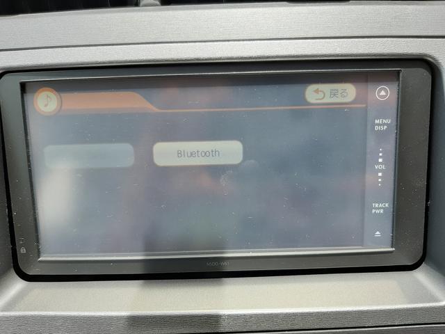 S Bluetoothナビ バックカメラ(14枚目)