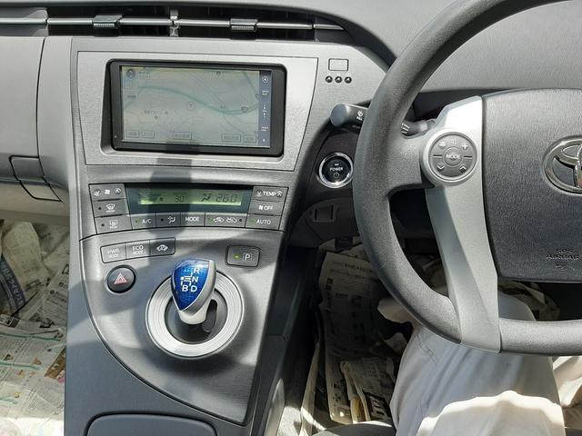 S Bluetoothナビ バックカメラ(23枚目)