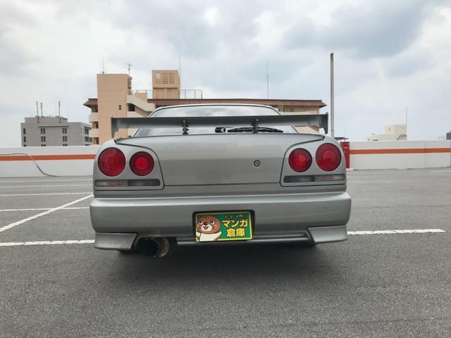 GT(6枚目)
