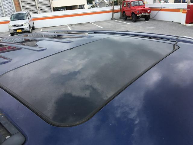 「フォルクスワーゲン」「トゥアレグ」「SUV・クロカン」「沖縄県」の中古車18