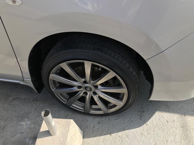 「日産」「セレナ」「ミニバン・ワンボックス」「沖縄県」の中古車3