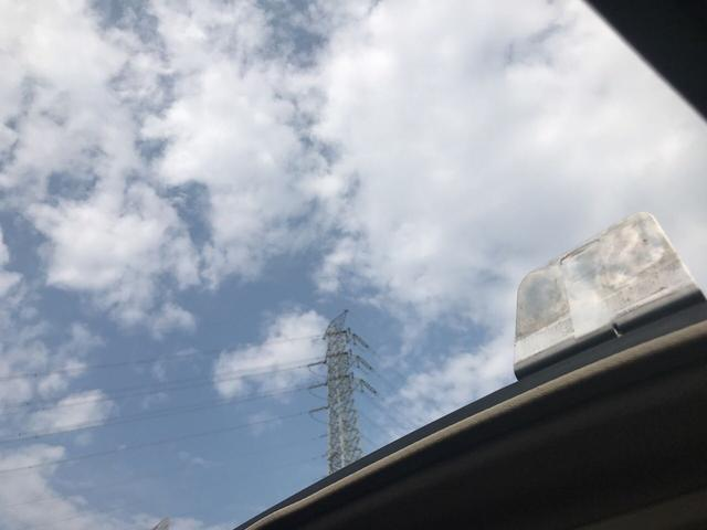 G Xエディション サンルーフ バックカメラ ETC(12枚目)