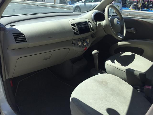 問い合わせが非常に多い車両になります!!気になるお客様はお電話にてお問い合わせ下さい。在庫の有無、詳しい車両状態をお伝えさせて頂きます!TEL 098-963-9347