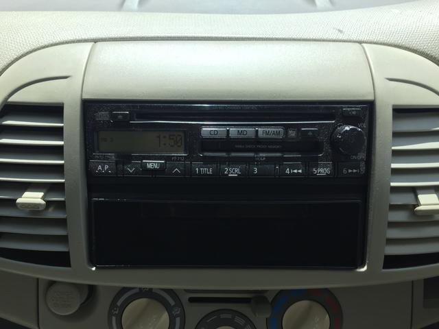 「日産」「マーチ」「コンパクトカー」「沖縄県」の中古車29