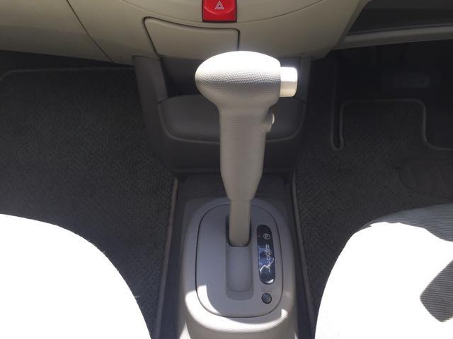 「日産」「マーチ」「コンパクトカー」「沖縄県」の中古車31