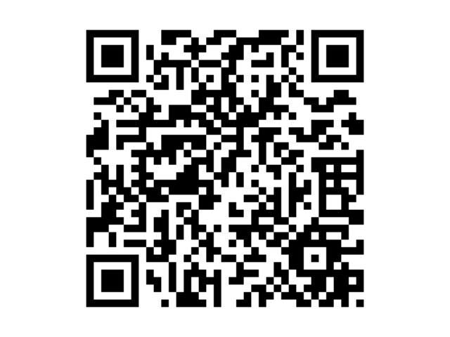コチラのQRコードからラインにてお問合せ可能です。