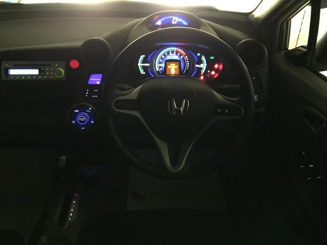 L HIDヘッドライト 革巻きステアリング ETC(7枚目)