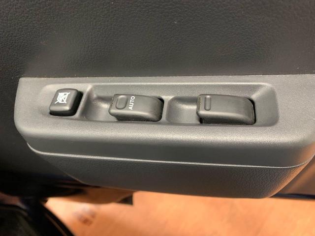 スタンダード Bluetooth ガラスコーティング(9枚目)