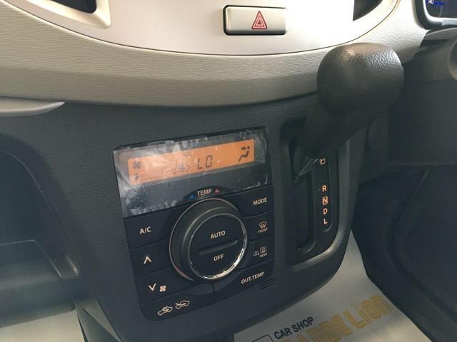 「スズキ」「ワゴンR」「コンパクトカー」「沖縄県」の中古車15