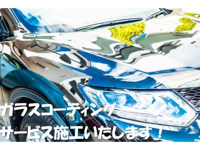ロングDX GLパッケージ ディーゼルエンジン ワンオーナー(2枚目)