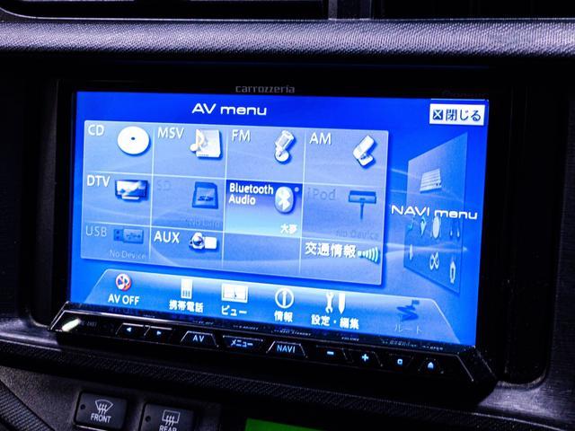 S ガルウィング 社外フルエアロ 引っ張り出しタイヤ フェンダー耳折り加工 デイライト 社外アルミホイール RECAROセミバケシート Bluetoothオーディオ(10枚目)
