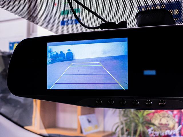 S ガルウィング 社外フルエアロ 引っ張り出しタイヤ フェンダー耳折り加工 デイライト 社外アルミホイール RECAROセミバケシート Bluetoothオーディオ(11枚目)