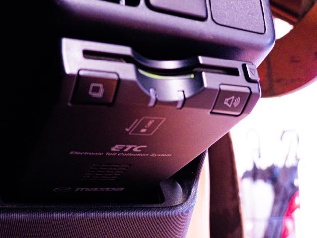 S ガルウィング 社外フルエアロ 引っ張り出しタイヤ フェンダー耳折り加工 デイライト 社外アルミホイール RECAROセミバケシート Bluetoothオーディオ(12枚目)