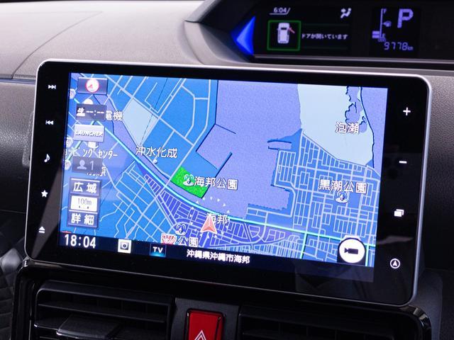 カスタムX Bluetoothオーディオ テレビ 両側パワースライドドア アラウンドビューモニター スマートキー プッシュスタート 純正14インチアルミホイール(9枚目)