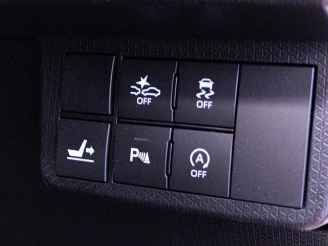カスタムX Bluetoothオーディオ テレビ 両側パワースライドドア アラウンドビューモニター スマートキー プッシュスタート 純正14インチアルミホイール(13枚目)