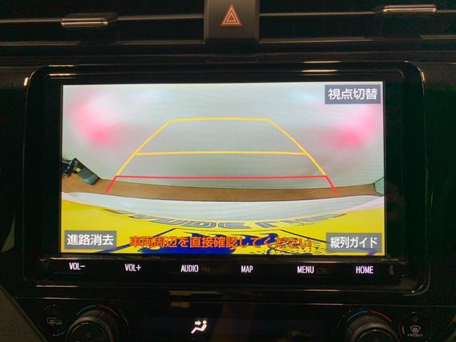 G パワーシート 純正SDナビ フルセグTV Bluetooth バックカメラ ビルトインETC パワーリアゲート(11枚目)