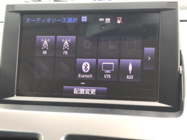 G Aパッケージ 10万円下取りキャンペーン実施中♪ LEDヘッドライト ETC バックモニター シートヒーター レーダークルーズコントロール 18インチアルミホイール(13枚目)