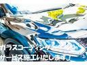 ハイルーフ 純正5速マニュアル エアコン パワーステアリング(6枚目)