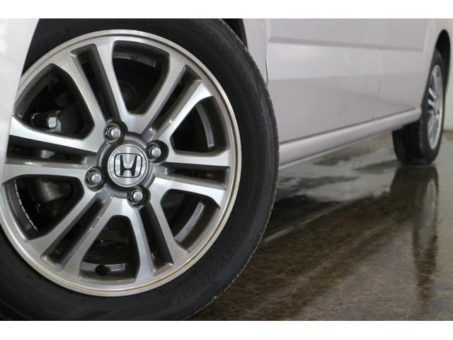 G・Lパッケージ 10年保証対象車 パワースライド レンタ(7枚目)
