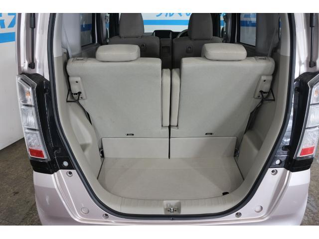 G・Lパッケージ 10年保証対象車 パワースライド レンタ(15枚目)