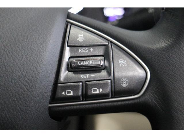 日産 スカイライン 350GT ハイブリッド タイプP OP10年保証対象車