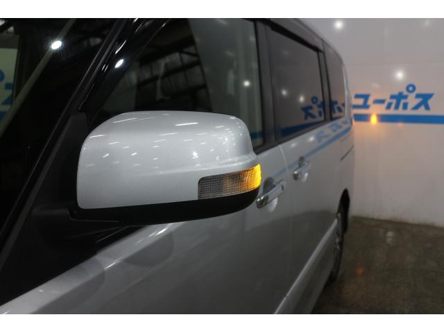 ハイウェイスターS-ハイブリッド OP5年保証対象車 レンタ(5枚目)