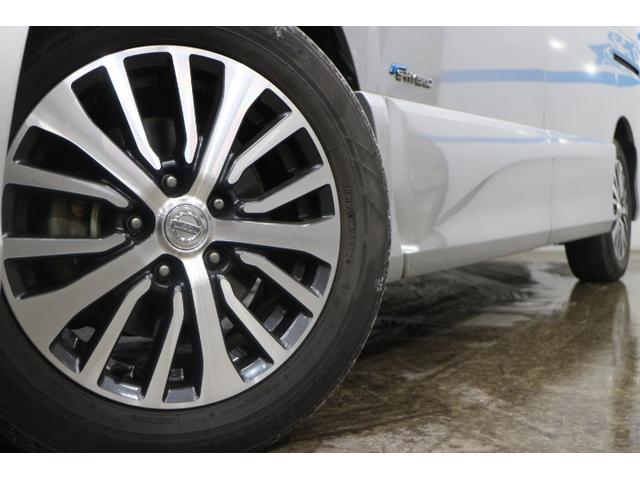 ハイウェイスターS-ハイブリッド OP5年保証対象車 レンタ(6枚目)