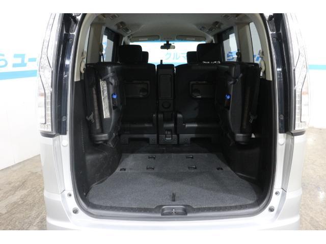 ハイウェイスターS-ハイブリッド OP5年保証対象車 レンタ(8枚目)