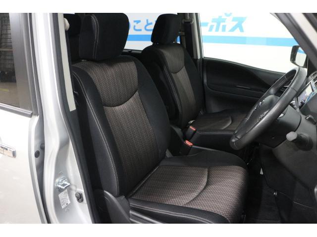ハイウェイスターS-ハイブリッド OP5年保証対象車 レンタ(10枚目)