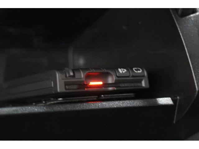 ハイウェイスターS-ハイブリッド OP5年保証対象車 レンタ(20枚目)