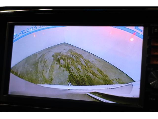 ハイウェイスターS-ハイブリッド OP5年保証対象車 レンタ(22枚目)