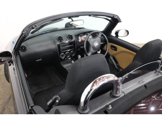 ダイハツ コペン ターボ 5速MT 5年保証対象車両 HIDヘッドライト