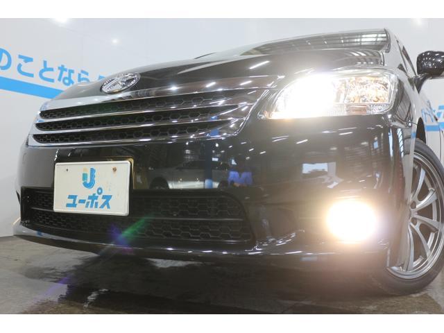 エアリアル OP 5年保証対象車両(7枚目)