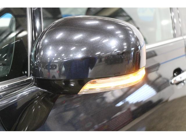 エアリアル OP 5年保証対象車両(8枚目)