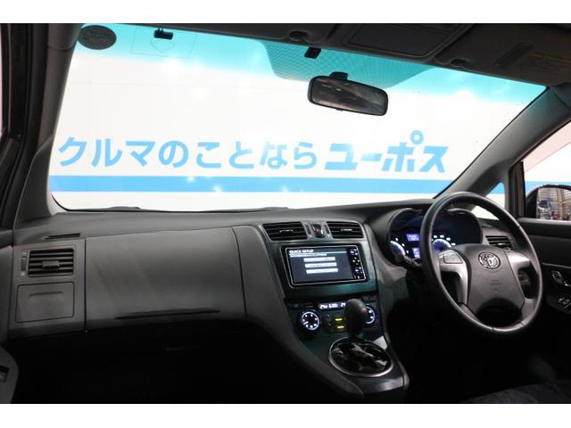 エアリアル OP 5年保証対象車両(10枚目)