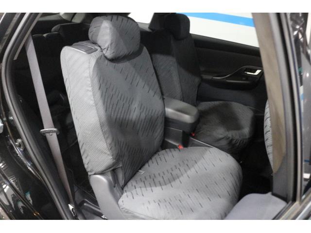 エアリアル OP 5年保証対象車両(14枚目)