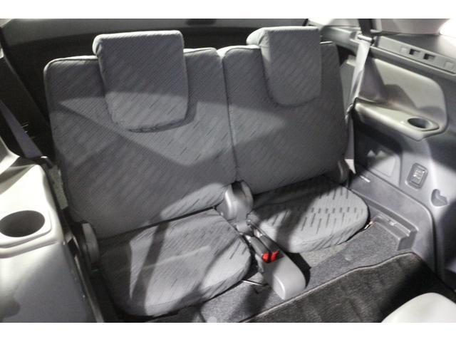 エアリアル OP 5年保証対象車両(15枚目)